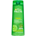 Garnier Fructis Stay Fresh