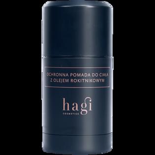 Hagi_ochronna pomada do ciała z olejem rokitnikowym, 75 ml_1