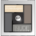 Bell Hypoallergenic Nude