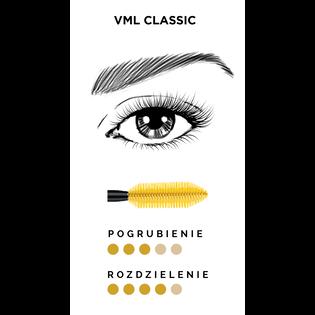 L'Oréal Paris_Volume Million Lashes_tusz do rzęs black, 10,5 ml_6