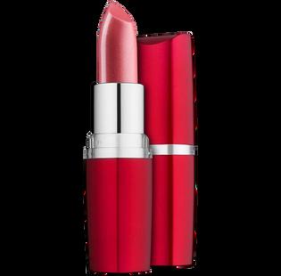 Maybelline_Hydra Extreme_pomadka do ust passion red 535, 5 g