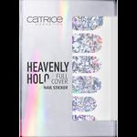 Catrice Heavenly