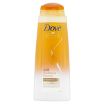 Dove Nutritive Solutions Radiance Revival