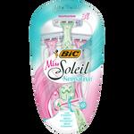 BIC Miss Soleil
