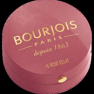 Bourjois_Pastel Joues_trwały róż do policzków rose éclat 15, 2,5 g_2