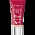 Bourjois_Healthy Mix_rozświetlająco-nawilżający krem BB z witaminami Light 01, 30 ml_1