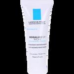 La Roche-Posay Rosaliac UV Riche