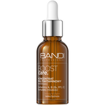 Bandi Boost Care