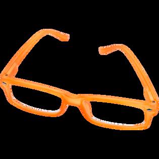 Jawro_okulary do czytania standard +1,0, różne rodzaje, 1 szt. (rodzaj wysyłany losowo)_1