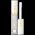 Eveline Cosmetics Oh! My Lips Maximizer