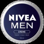 Nivea Men Creme