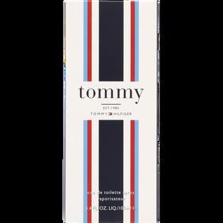 Tommy Hilfiger_Tommy_woda toaletowa męska, 100 ml_2
