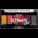 NYX Professional Makeup_Ultimate_paleta cieni do powiek pehoenix, 7,2 g_1