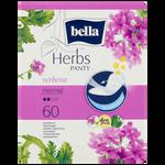Bella Herbs