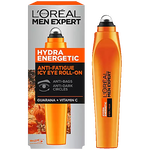 Loreal Paris Men Hydra Energy