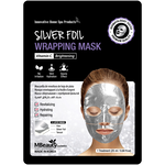 Mbeauty Silver Foil