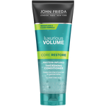 John Frieda Core Restore