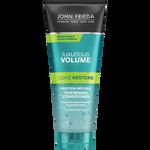 John Frieda Core Restore