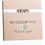 Hean No Colour Fixer
