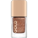 Catrice Gold Effect