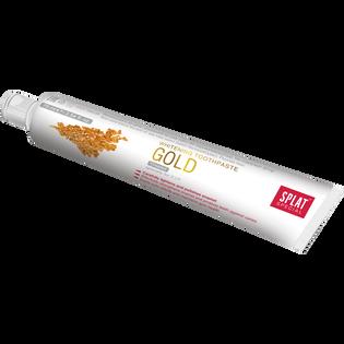 Splat_Special Gold_pasta do zębów z dodatkiem koloidalnego złota, 75 ml_1