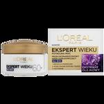 L'Oréal Paris Ekspert Wieku