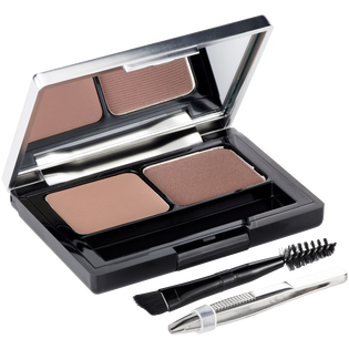 L'Oréal Paris_Brow Artist Genius Kit_paleta do stylizacji brwi medium to dark 02, 3,5 g_5
