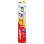 Colgate 360 Advanced