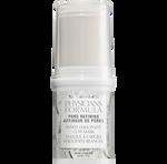 Physicians Formula Pore Refining White Halloysite