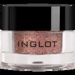 Inglot AMC Pure Pigment