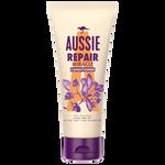 Aussie Repair Miracle