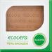 Ecocera_Peru Bronzer_puder brązujący do twarzy Peru, 10 g_3
