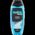 Palmolive Sport