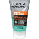 Loreal Paris Men Expert Hydra Energetic