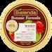 Bielenda_Botanic Formula_nawilżająco-ujędrniające masło do ciała, 250 ml_1