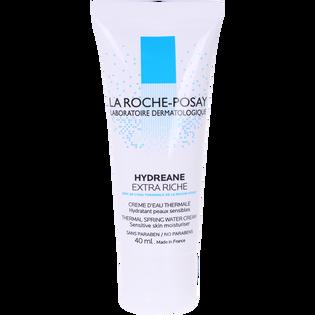 La Roche-Posay_Hydreane_bogaty krem nawilżający do twarzy, 40 ml_1