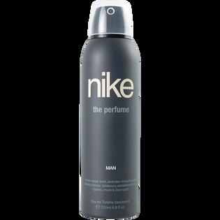 Nike_dezodorant męski w sprayu , 200 ml
