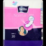 Bella Normal