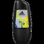 Adidas Get Ready!