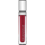 Physicians Formula The Healthy Lip
