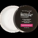 Maybelline Master Fix