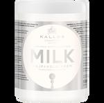 Kallos Milk