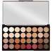 Revolution Makeup_Ultra Palette_paleta cieni do powiek flawless 3 resurrection, 16 g_1