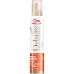 Wella Deluxe Dream Waves & Curls