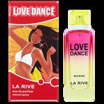 La Rive Love Dance
