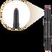 Max Factor_Contour Stick Eyeshadow_dwustronny cień do powiek pink sand & burgundy 4, 1,7 ml_3