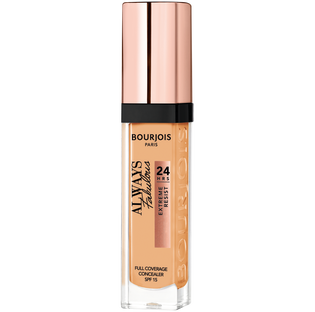 Bourjois_Always Fabulous_korektor do twarzy 200, 6 ml_1