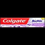 Colgate Max White Shine
