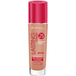 Rimmel Lasting Finish 25H