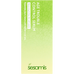 Sesamis_Age Trouble Control Serum_serum rewitalizujące o właściwościach przeciwzapalnych do twarzy, 50 ml_2